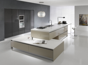 Cucine - Costarreda Next!